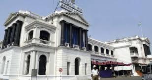 Image result for tamilnadu government staff