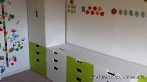 ikea childrens bedroom furniture. Delighful Childrens Intended Ikea Childrens Bedroom Furniture