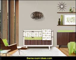 mid century modern baby furniture. Modern Baby Nursery - Kids Bedrooms Childrens Furniture Bedding -. Also Visit: Mid Century R