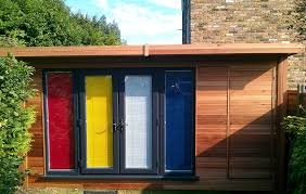 front door blinds. Interesting Blinds Top Tips Blinds Which Fold Up Neatly Are Best For Front Doors  In Front Door C