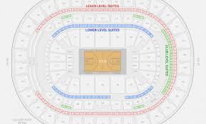 24 Symbolic Wizards Stadium Seating