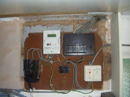 help specify new consumer unit diynot forums Consumer Fuse Box the incoming feed and main fuse box date from mid 60's when the house was built the house was extended in the mid 70's and again in the mid 80's and it consumer fuse box