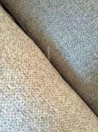 west elm furniture decor review 119561. West Elm - Sofa Review From Kansas City, Missouri Furniture Decor 119561