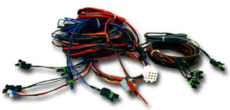 boat wiring harness boat wiring 1993 Bass Tracker Boat Wiring Diagram Stratos Boat Wiring Diagram