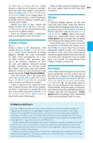 Ccot Essay China 100 600 Ce Essay Academic Writing Service
