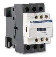 lc1d25p7 schneider electric telemecanique contactor tesys d schneider electric telemecanique lc1d25p7