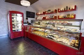 Glass Display Counter At Rs 25990 Foot Food Display Counter