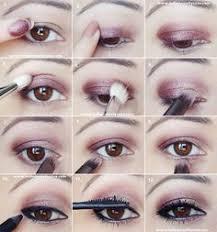 indian vanity case 2 in 1 eye makeup tutorial metallic eyes