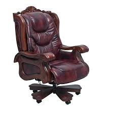 high office chairs end leather shabby chic desk chair luxury swivel high lift office chair