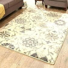 home depot area rugs 8x10 blue area rugs area rugs navy blue area rug floor rugs home depot area rugs