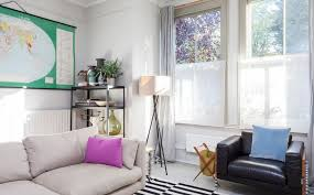 floor lamps in living room. Quirky And Attractive Tripod Floor Lamp Designs For Living Room Lamps Inspirations 15 In P