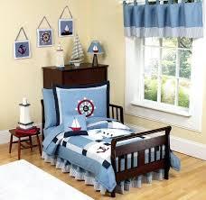 decoration medium size of nursery ideas org toddler woodland bedding navy mint baby boy deer