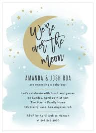 Baby Shower Invitation Cards Baby Shower Invitations 40 Off Super Cute Designs Basic