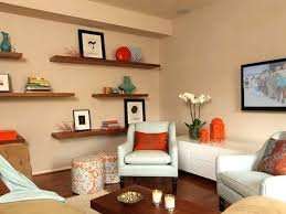 Decorating Your First Apartment Best Inspiration Ideas