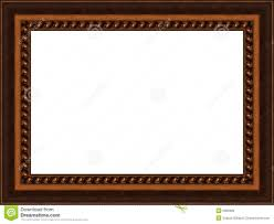 antique wood picture frames. Wood Frame Border Png Image. Mirror For Antique Wooden Picture Frames R
