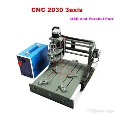 2018 diy cnc router machine 2030 2 in 1 3axis for pcb prototype good mini home cnc machine from lybga 346 74 dhgate com