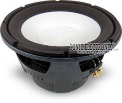 infinity 10 inch subwoofer. infinity kappa perfect 10d vq 10 inch subwoofer