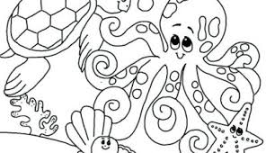 Unique Animal Coloring Pages Pdf Collection Printable Coloring Sheet