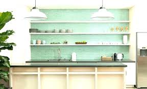 kitchen shelf decor kitchen shelf decor ideas for kitchen shelves excellent kitchen shelf ideas best kitchen wall shelf ideas kitchen shelf decor kitchen