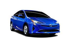 Top 10 Best-selling Best Fuel Economy Cars | Clean Fleet Report