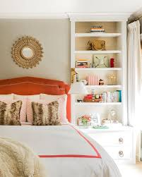 Bedroom Design Decorating Ideas Gorgeous 32 Small Bedroom Design Ideas How To Decorate A Small Bedroom