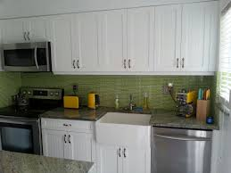 Kitchen Remodeling Miami Fl Kitchen Cabinets And Bathroom Vanities The Kitchen Plus