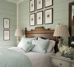nautical inspired furniture. Bedroom Decoration Coastal Decor Decoratingas Nautical Inspired Beach House Bedrooms Furniture Interior Paint Colors Double Storey Homes Cottage Decorating L