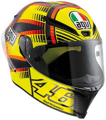 Agv Virusscan Agv Pista Gp Soleluna Qatar Pinlock Helmet Xs