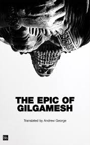 a student s reader response to the epic of gilgamesh clear critique