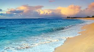 summer wallpaper dream mac hawaiian beach hd wallpaper