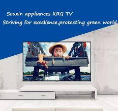 Light Smart Tv 2017 New Led Tv 32 Inch Led Television 32 Lcd Tv With Led Back Light Smart Led Tv D Led Buy 2017 New Led Tv 32 Inch Led Television 32 Lcd Tv Tv