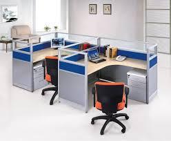 modern office cubicle design. modern office cubicle design e