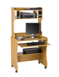 furniture the rewarding computer desk with printer shelf for in small computer desk with printer shelf
