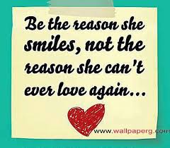 Heart Touching Photo Download