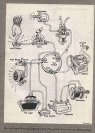 best 31 motorcycle wiring diagram images on pinterest cars and Virago Wiring Diagram find this pin and more on motorcycle wiring diagram by porchiatebanam virago 535 wiring diagram