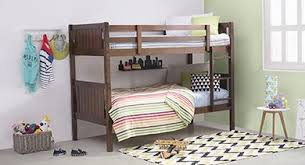 bed designs for kids. Bedroom Kids Beds Bed Designs For Urban Ladder