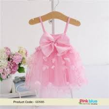 Buy First Birthday Princess Dresses Baby Girl 1st Birthday Outfits