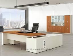 desk office ideas modern. Luxury Furniture Modern Executive Desk Office Table Design (HF-FD01) Ideas
