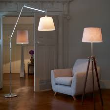 cool artemide tolomeo mega floor lamp home design planning contemporary with room ideas lamps amazing plan excellent interior trends wall classic table