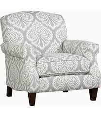 patterned chairs living room. living room chair or bay window in master patterned chairs h
