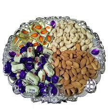 deliver chocolates in hyderabad