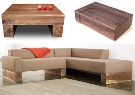 furniture rustic modern. woodlogcabinfurnituredesigns furniture rustic modern