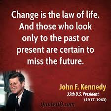 Laws Of Life Quotes Laws Of Life Quotes Mesmerizing John Fkennedy Life Quotes Quotehd 9