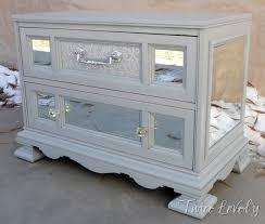 astonishing pinterest refurbished furniture photo. 113 Best Silver Mirror Furniture Images On Pinterest Because Of Astonishing Bedroom Trend. « Refurbished Photo