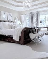 unique master bedroom designs and ideas
