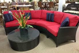 Scan Design  Modern U0026 Contemporary Furniture StoreOutdoor Furniture Cape Coral Fl
