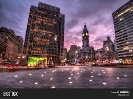 City Light Church Philadelphia Philadelphia Usa Image Photo Free Trial Bigstock