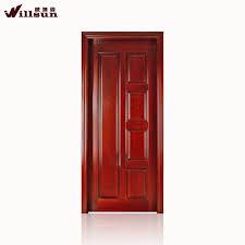 office doors designs. office doors with windows window door designs kerala suppliers e