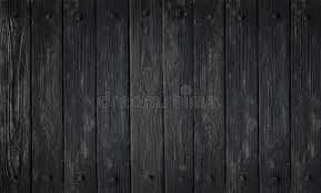 black wood texture. Download Black Wood Texture. Background Old Panels Stock Image - Of Plank, Parquet Texture P