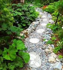 Small Picture Landscape Design Garden Paths izvipicom